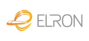 elron_logo_4