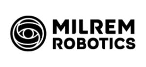 milrem_robotics_logo_3